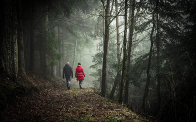 To Leave or Not to Leave – A Tough Conversation